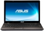 ASUS X73BY-TY047V