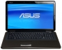 ASUS X70A Notebook