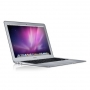 "Apple Macbook Air Core i5 11"" - A1370"