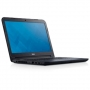 Dell Latitude 3440 Core i5