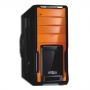 Gaming PC mit Intel Core i7-3770 CPU