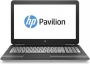 HP Pavilion 15-bc230ng, Gaming-Notebook  Core i7