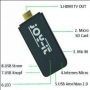 Joy-It Smart PC Stick 2,0