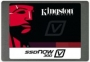 Kingston SSD Now V300 60GB 450/450