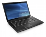 Lenovo B560 Intel Core i3