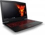 Lenovo Legion Y520-15IKBN Core i7-7700HQ