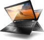 Lenovo Yoga 500 Core i5