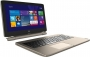 MEDION AKOYA S6214T MD 99380 Touch-Notebook