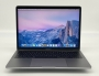 Apple MacBook Pro A1706