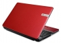 Packard Bell EasyNote TS13HR-197GE Core i5