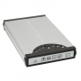 Power Media Player EH-25MP