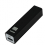 Powerbank 2600