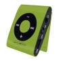 Reflexion Mp3/Wma Schuffle Player 4GB