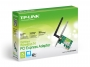 TP-Link TL-WN781 ND N150 WLAN PCIe