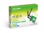 TP-Link TL-WN881ND N300 WLAN PCIe