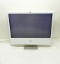 Apple iMac A1200 MA456LL 24""