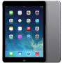 Apple iPad Air 4Gb 16GB